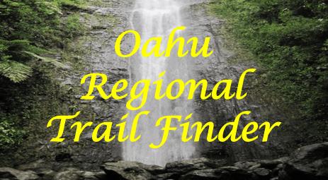oahu-trail-finder