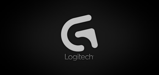 logitech wallpaper
