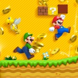 file_194233_0_Super-Mario-Bros-2-Wallpaper-yuiphone-1920x1080-Main-Screen