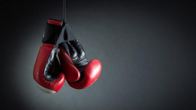 16_boxing_bulgaria-640x427-Cropped.jpg