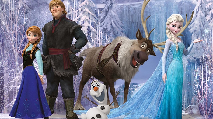 frozen_3-Cropped.jpg