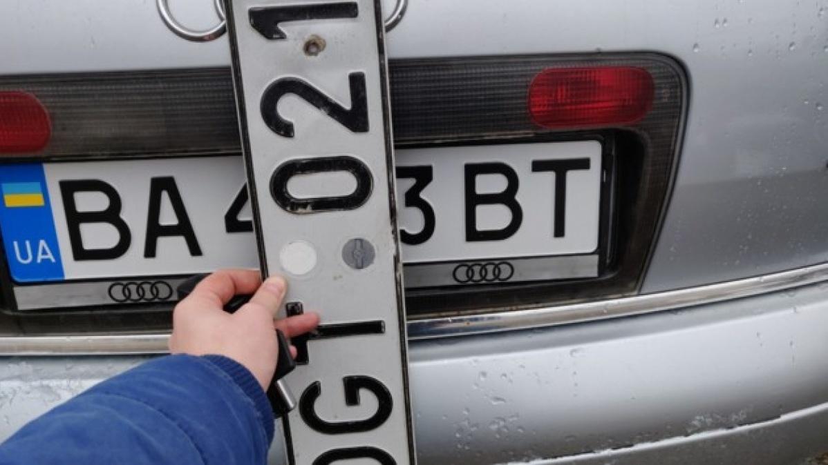 5d5d11fcc70b9-5c92921671b44_1200-Cropped.jpg