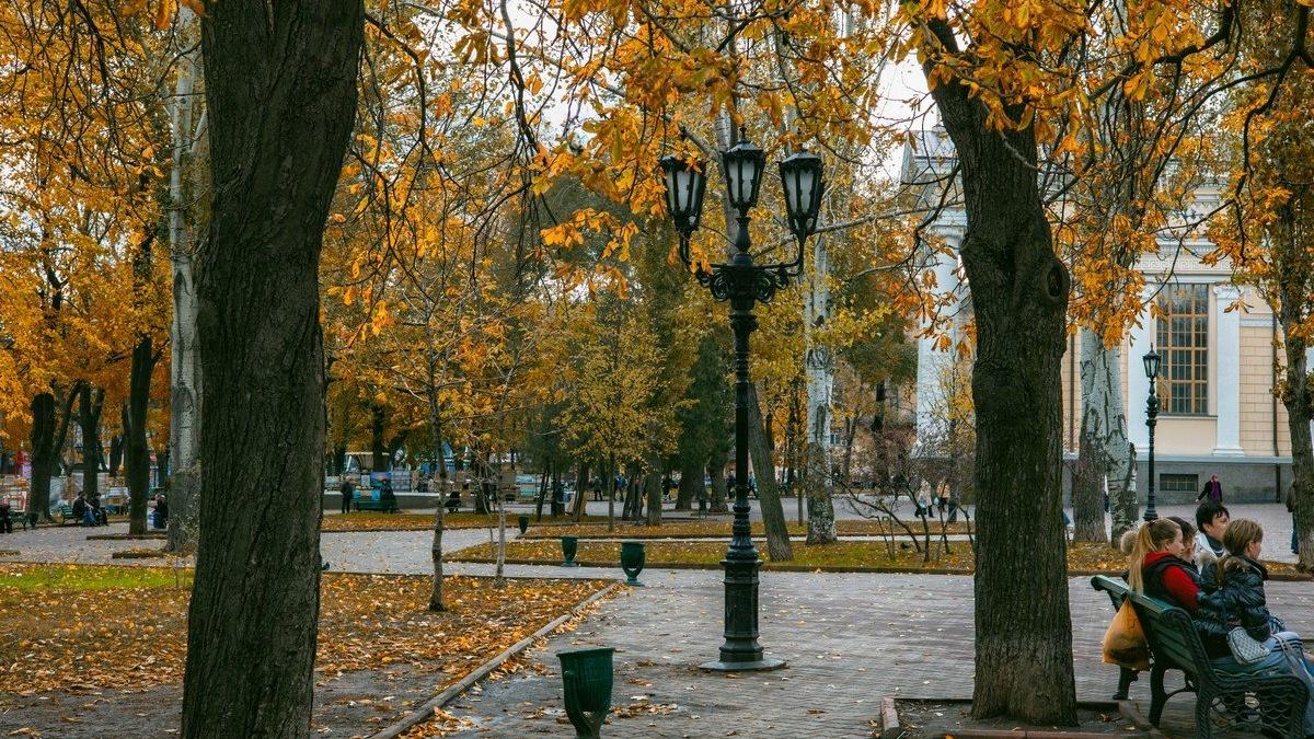 -осень-в-городе.jpg