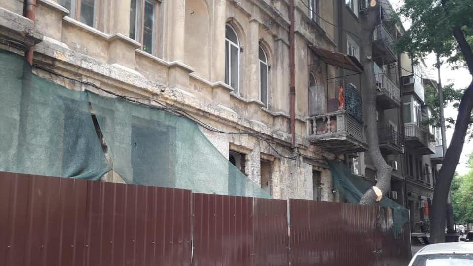 osobnyak-Pereyaslavtseva-Cropped.jpg