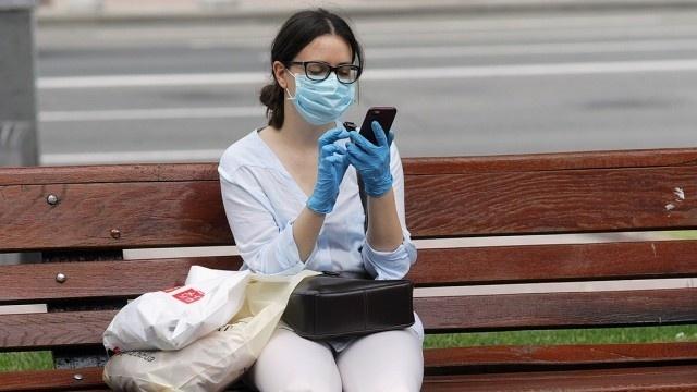 picture2_epidemija-koronav_369801_p0-Cropped.jpg