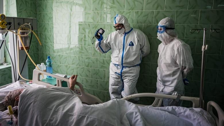 -в-больнице1-1.jpg