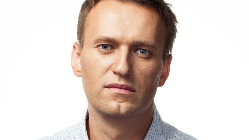 -Навальный-1-1000x570-1-Cropped.jpg
