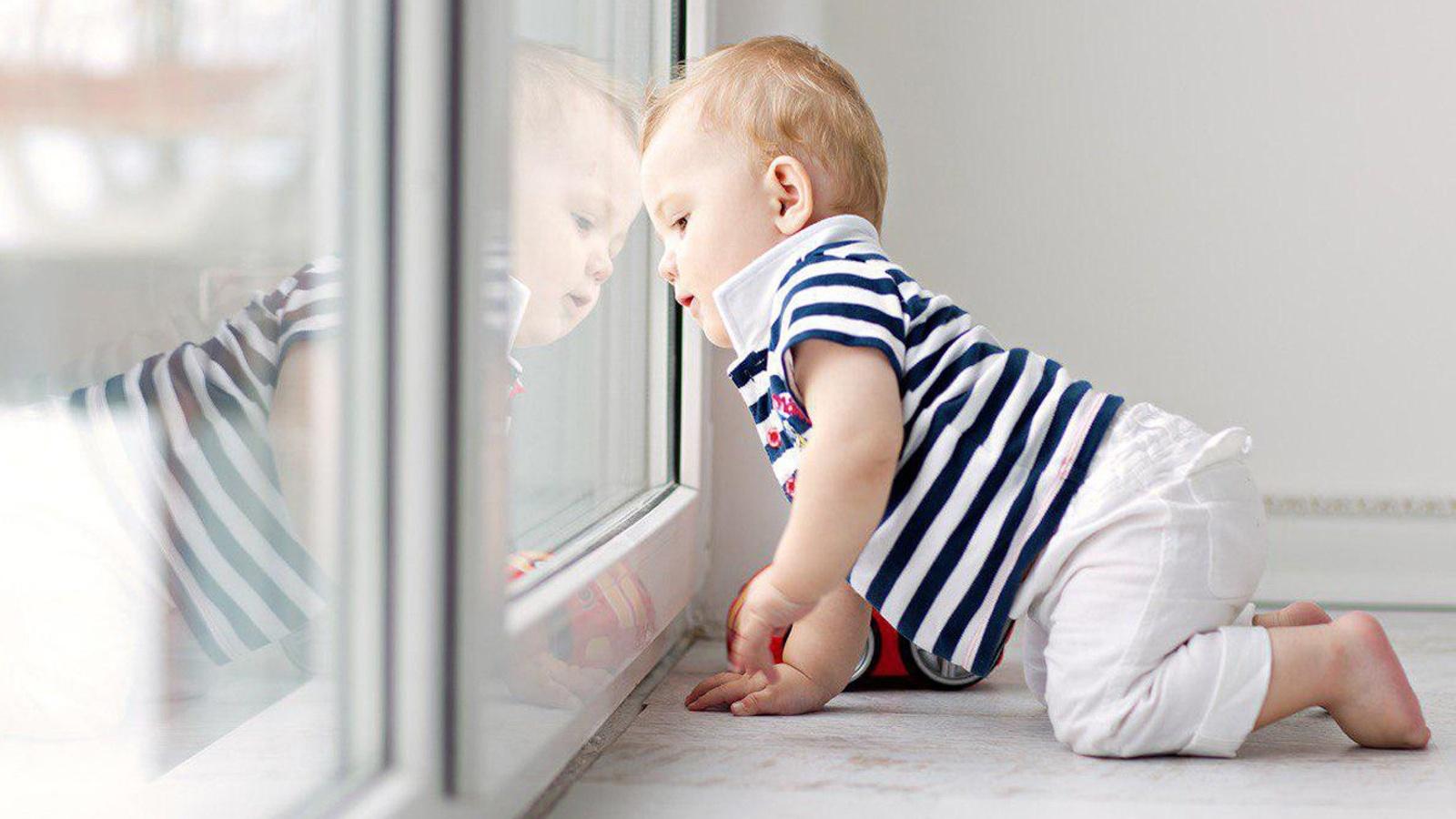 Дети-окно.jpg