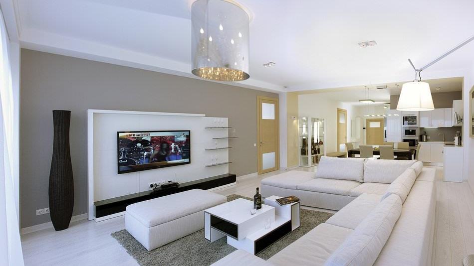 -интерьер-и-дизайн-квартир-Cropped.jpg
