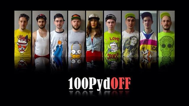 100pud1-1-Cropped.jpg