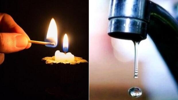 -света-и-воды1.jpg