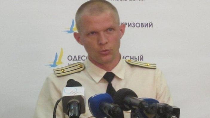Aleksey-CHertkov-Cropped.jpg