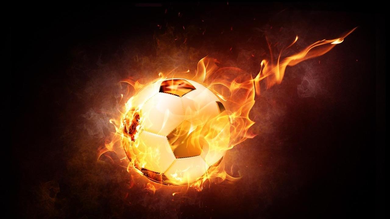 football-futbol-08-30-2019-Cropped.jpg