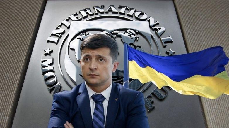 MVF-transh-Ukraina-Cropped.jpg