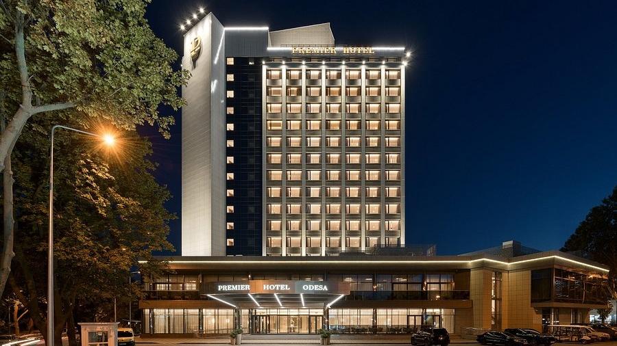 premier-hotel-odesa-Cropped.jpg