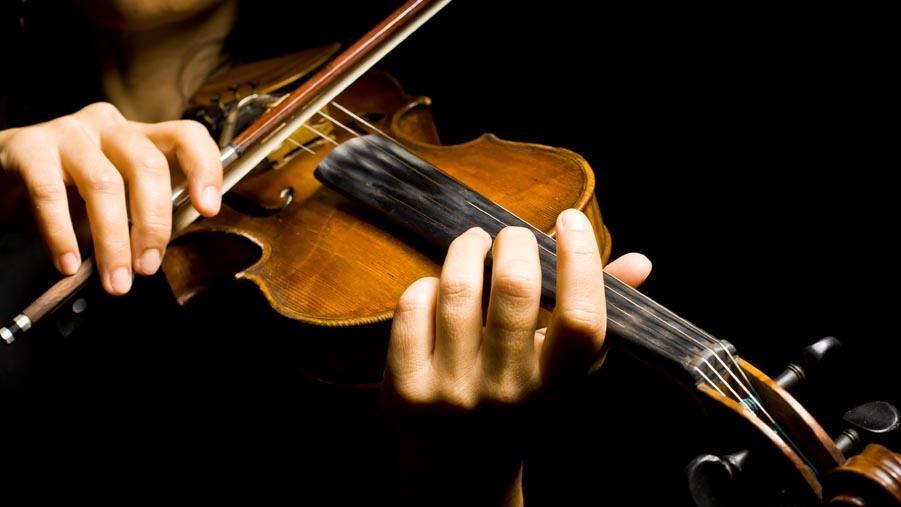 -скрипка.jpg