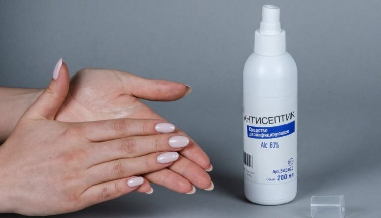 antiseptik-dezinfekciya-ruk-782x440-750x430.jpg
