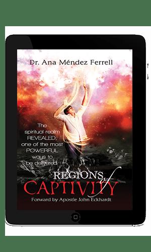 AFB1108eBook---Regions-of-Captivity