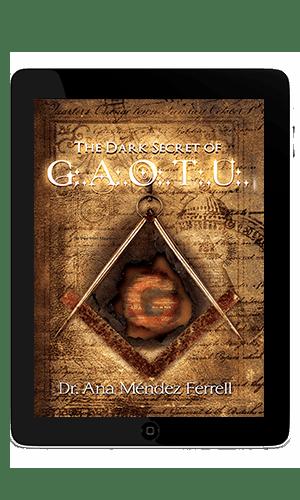 AFB1110eBook---The-Dark-Secret-of-GAOTU