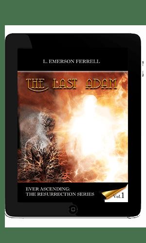 AFB1116eBook---The-Last-Adam
