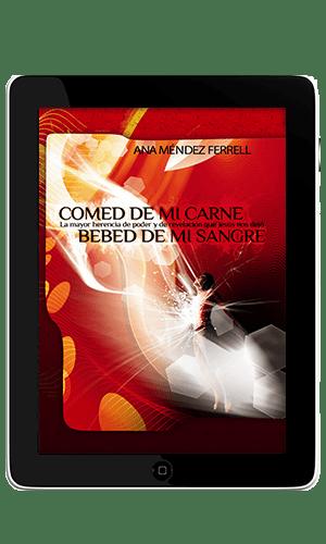 AFB1305eBook-Comed-de-Mi-Carne-Bebed-De-Mi-Sangre