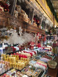 Strasbourg Christmas Markets ©2017 Zeester Media LLC