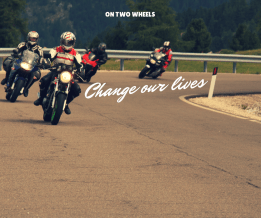on two wheels (1)