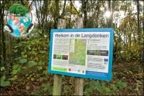 langdonken_006