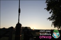 ONFF0392_005