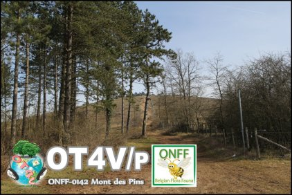 ONFF142_004