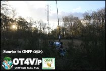 onff0529_005