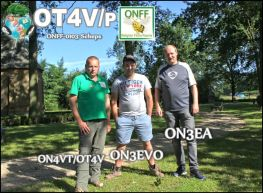 ONFF103_0006