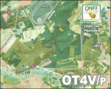 ONFF0111_001