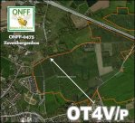onff0475_001