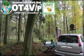 onff0104_005