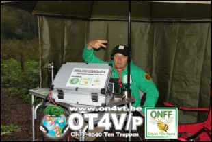 onff0540_004