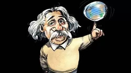 Beynimizin Yüzde Kaçını Kullanıyoruz? - wikikultur.com