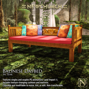balinese-day-bed-pg