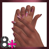 8plus_nailpolishbubblegum