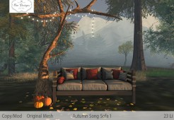 bee-designs-autumn-song-sofa-1