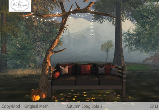 bee-designs-autumn-song-sofa-2