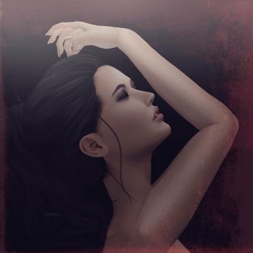 pose-it-portraits-2