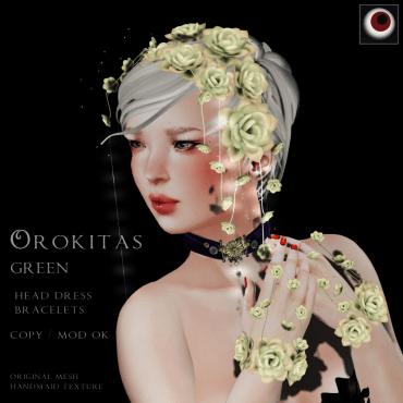 _naminoke_orokitas-komochi-renge-green-ad