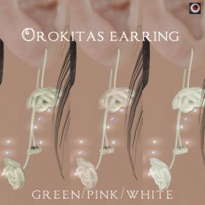 _naminoke_orokitas_earring-gift-ad