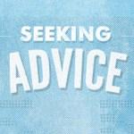 1_25_Advice_on_Seeking_Advice_285901961