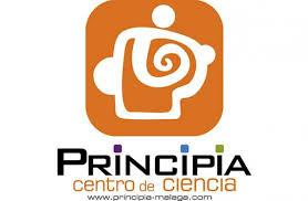 Centro Principia