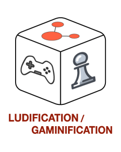 Ludification/ Gaminification