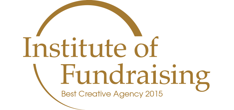 iof_best_creative_agency_2015