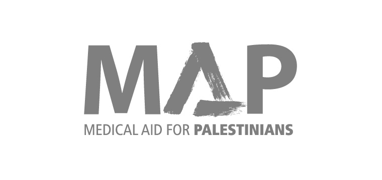 medical_aid_for_palestinians