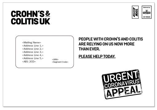 CCUK-Emergency-Appeal-Packshot-Outer